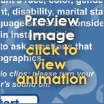 Job Interview Questions (Interactive) by kfairbanks