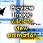 Database (Interactive) by kfairbanks