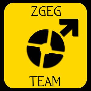 Zgeg Team logo