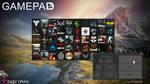 Gamepad 2.0 For Rainmeter