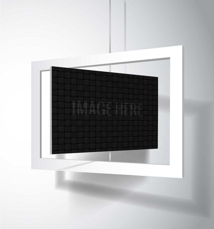 Photoshop Frames Psd Format - Page 6 - Frame Design & Reviews ✓