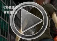 Corrupt world trailer  (2010)