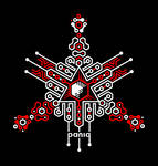Story of Ohm Logo