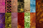Texture Collection