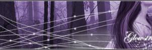 Glowstrings 2