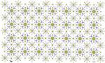Busy Tile Pattern by CherokeeGal1975