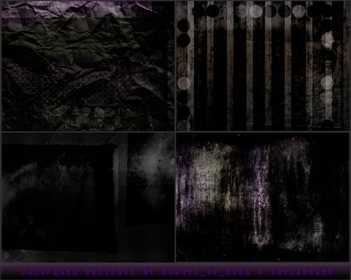 Pack Textures 3 ^_^