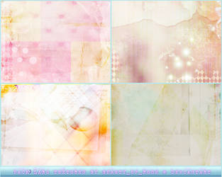 Pack textures 4 ^_^ by Beauty-of-Rose