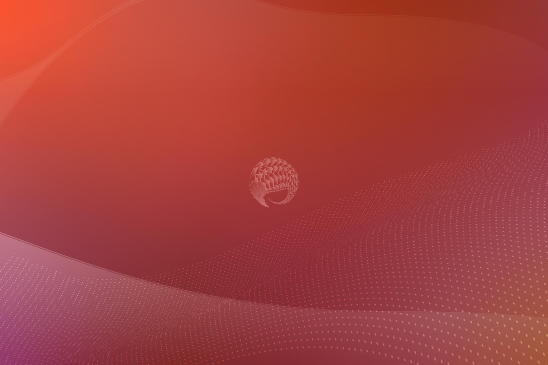 ubuntu precise pangolin wallpaper - photo #5