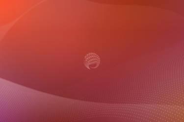 Ubuntu 12.04 Precise Pangolin Wallpaper - Colors