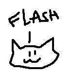 Most Retarded Flash Movie XD