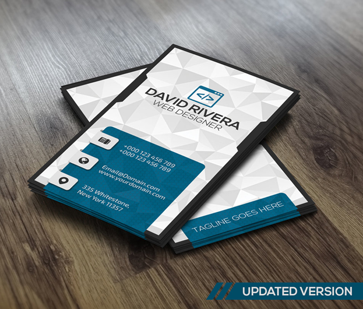 Free business card template by greyfoxgr on deviantart free business card template by greyfoxgr flashek Gallery