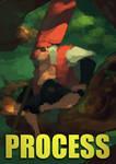 [Process] Jigo