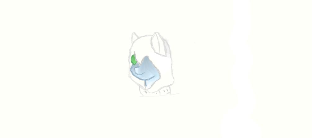 Moderndavinci by pokemonstar555