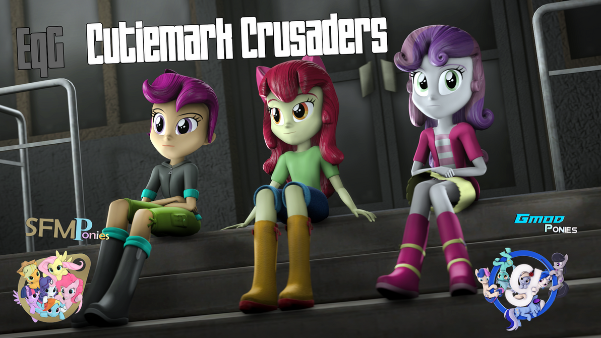 Scratch Crusaders Rar Files
