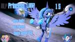 [SFM/Gmod] Princess Luna S1