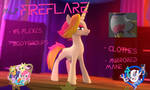 [SFM/Gmod] FireFlare v 1.0 by Sindroom