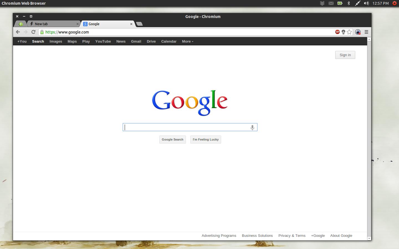Gmail theme firefox - Numix For Chrome By Frai7ty Numix For Chrome By Frai7ty