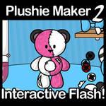 Plushie Maker 2.0