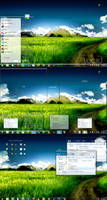 Lucid for Win 7
