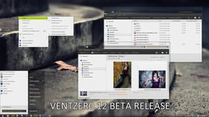 VentZer0.12 BETA