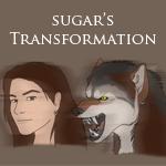 sugar transformation by sugarpoultry