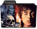 Schalcken the Painter (1979) Folder Icon