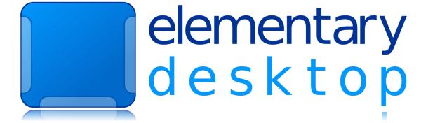 Elementary Logo by lehighost