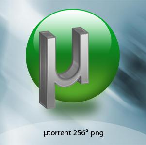 utorrent by lehighost