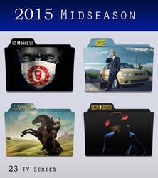 2015 Midseason Folders