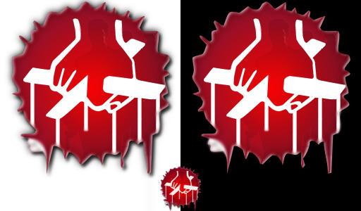 the godfather ii dock icon by dexxaboy on deviantart