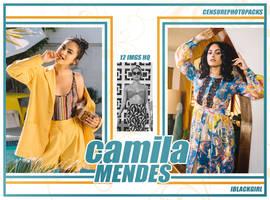 // PHOTOPACK 2685 - CAMILA MENDES // by censurephotopacks