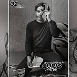 // PHOTOPACK 3219 - CHRIS PINE // by censurephotopacks
