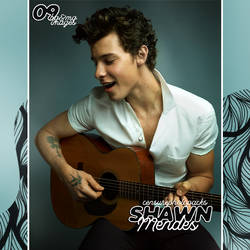 // PHOTOPACK 3380 - SHAWN MENDES // by censurephotopacks