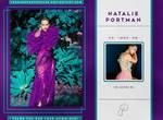 // PHOTOPACK 4793 - NATALIE PORTMAN //
