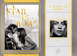 // PHOTOPACK 4883 - A STAR IS BORN POSTERS //
