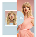 PHOTOPACK 6760 | TAYLOR SWIFT