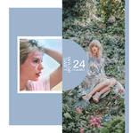 PHOTOPACK 6852 | TAYLOR SWIFT