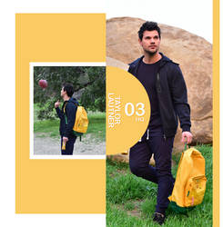 PHOTOPACK 6923 | TAYLOR LAUTNER by censurephotopacks