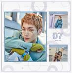Photopack 8141 .::: Key (SHINee)