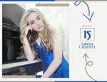 Photopack 8328 .::: Sabrina Carpenter