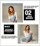 Photopack 9259 .::: Sydney Sweeney