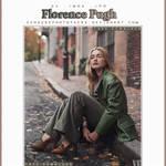 Photopack 9339 . Florence Pugh