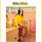 Photopack 9429 . Billie Eilish