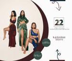 Photopack 10225 . Kardashian Sisters