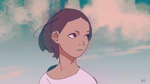 windy (animated)
