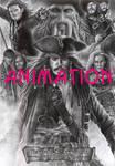 POTC AWE: animation