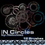 N Circles 1
