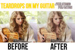 Teardrops-On-My-Guitar-psd