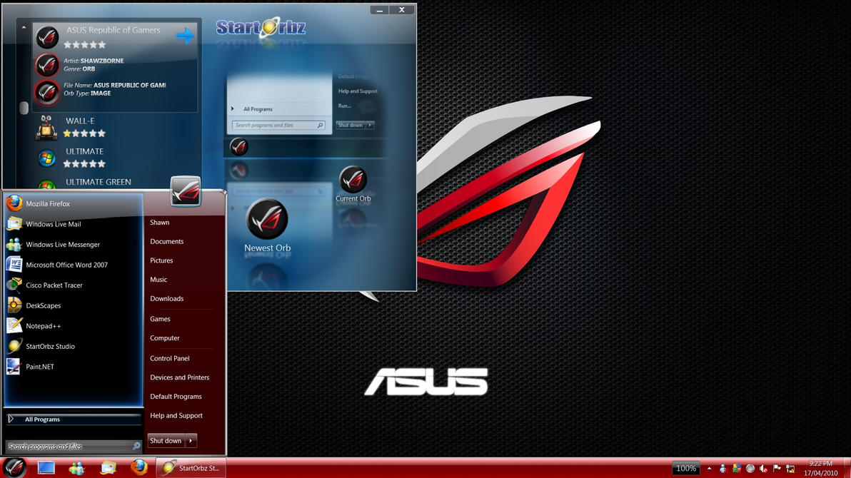 16 Images Pc Gaming Wallpaper 2560x1440 Desktop